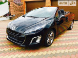 Peugeot 308 CC                               TOP FULL                                            2013